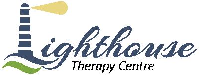 lighthouse_logo1-400x152