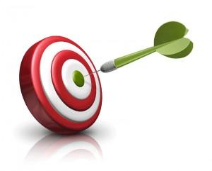 Target a Better Life
