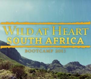 Wild at Heart SA